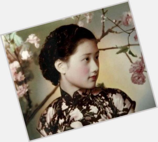 Xuan Zhou sexy 0.jpg