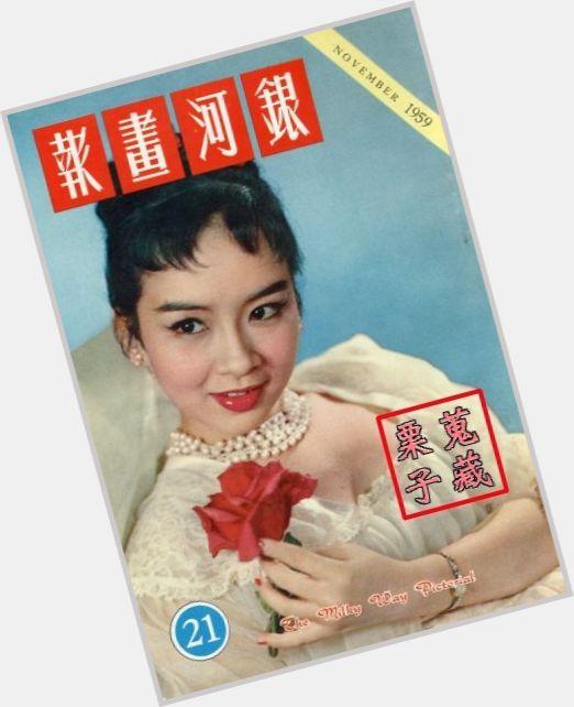 Xue Fang Zhuang dating 2.jpg