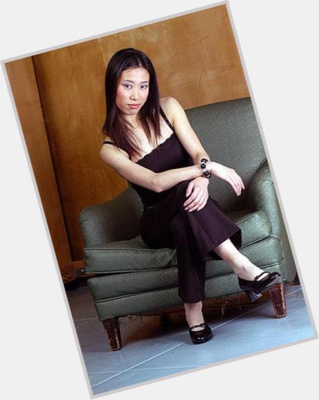 Xue Shen dating 7.jpg