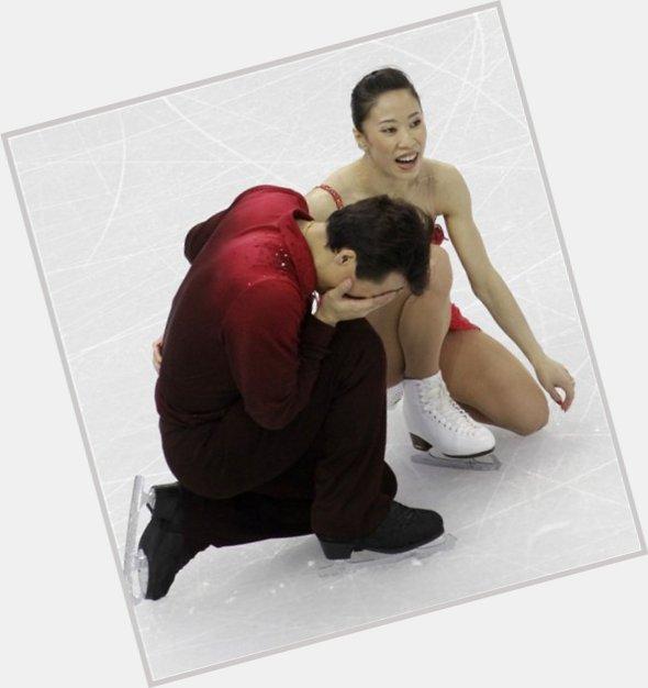 Xue Shen marriage 3.jpg