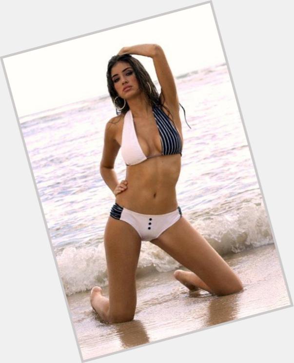 Yadira Geara full body 5.jpg
