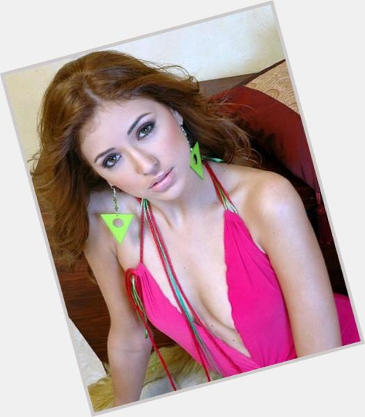 Yadira Geara new pic 6.jpg