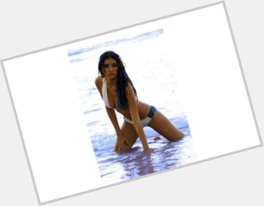Yadira Geara sexy 9.jpg