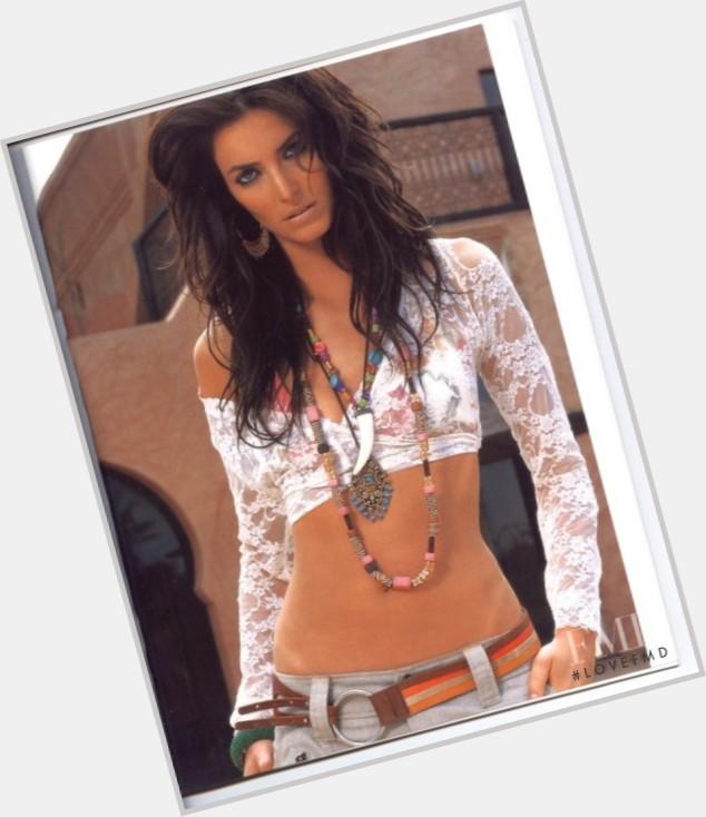Yael Goldman exclusive hot pic 4.jpg