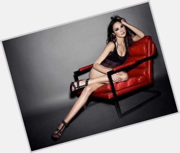 Yael Goldman exclusive hot pic 9.jpg
