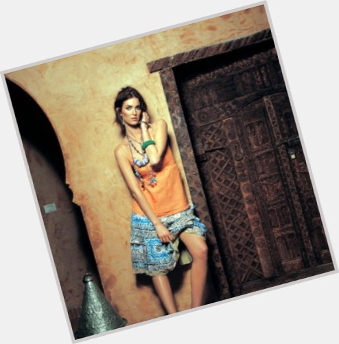 Yael Goldman sexy 6.jpg