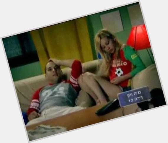 "<a href=""/hot-women/yael-poliakov/where-dating-news-photos"">Yael Poliakov</a>"