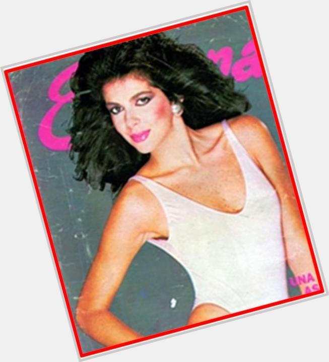 "<a href=""/hot-women/yajaira-vera/where-dating-news-photos"">Yajaira Vera</a>"