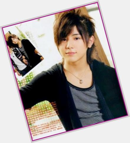 Yamada Ryosuke birthday 2015