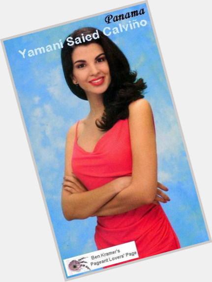 """<a href=""""/hot-women/yamani-saied/where-dating-news-photos"""">Yamani Saied</a>"""