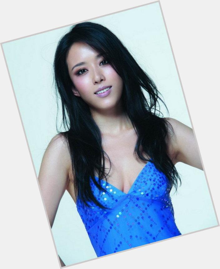 Yan Danchen dating 2.jpg