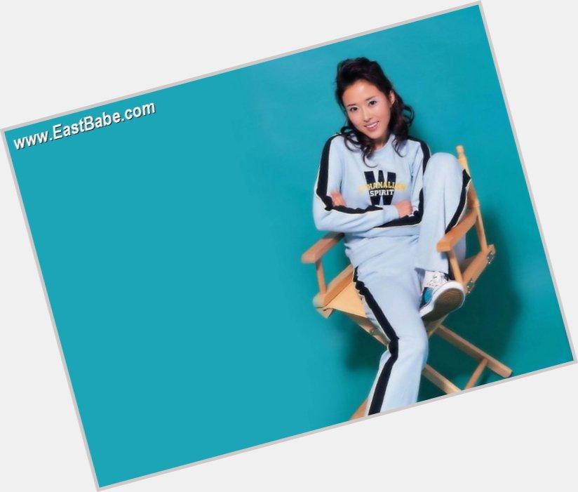 Yan Danchen new pic 9.jpg