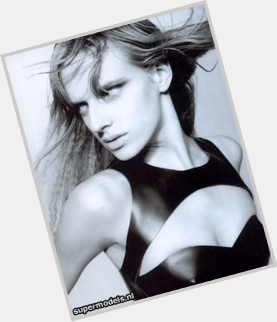 "<a href=""/hot-women/yana-verba/where-dating-news-photos"">Yana Verba</a> Slim body,  blonde hair & hairstyles"
