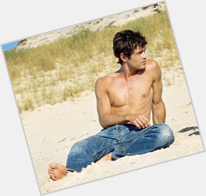 """<a href=""""/hot-men/yannick-renier/where-dating-news-photos"""">Yannick Renier</a>"""