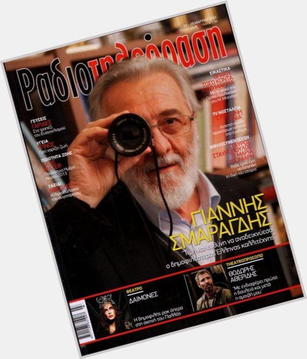"<a href=""/hot-men/yannis-smaragdis/where-dating-news-photos"">Yannis Smaragdis</a>"