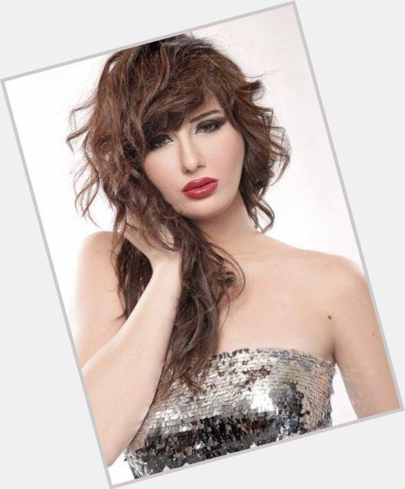 Yara naoum 2014