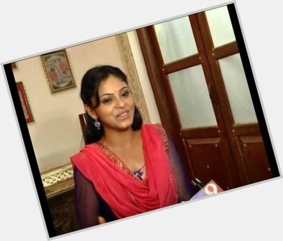 Yashashri Mashurkar new pic 6.jpg