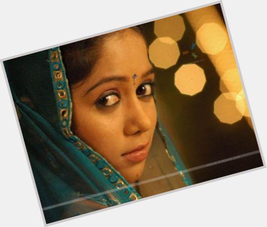 Yashashri Mashurkar sexy 5.jpg