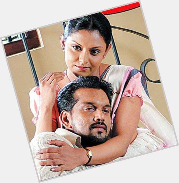 """<a href=""""/hot-women/yashoda-wimaladharma/where-dating-news-photos"""">Yashoda Wimaladharma</a>"""