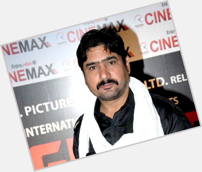 Yashpal Sharma birthday 2015