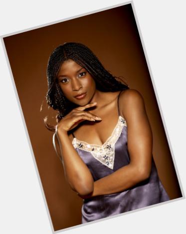 Yasmin Bannerman sexy 0.jpg