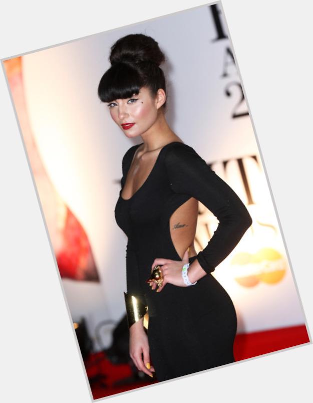 Yasmin Zarine Shahmir dating 9.jpg
