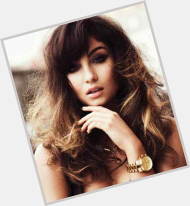 Yasmin Zarine Shahmir exclusive hot pic 3.jpg