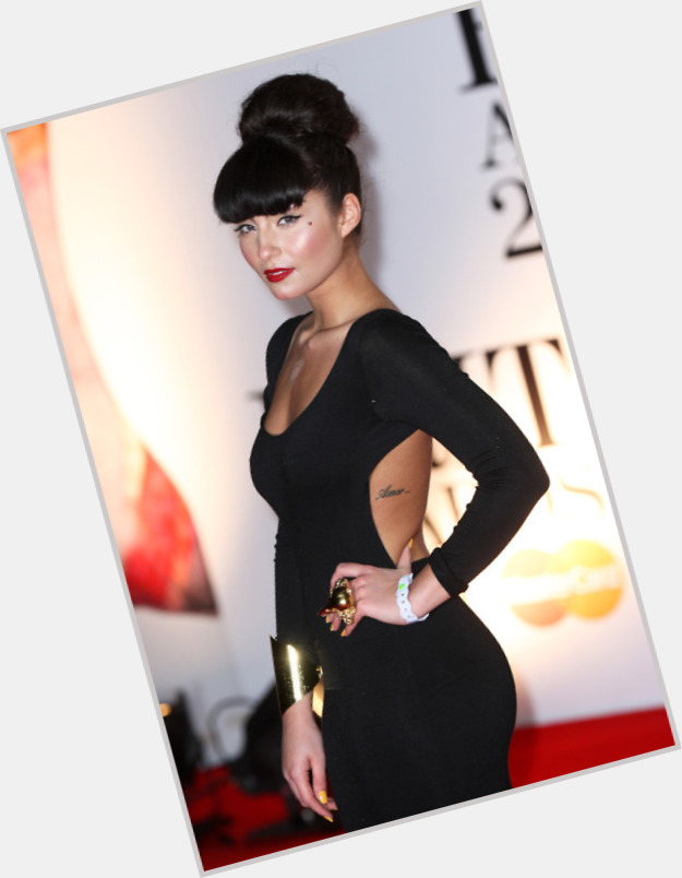 "<a href=""/hot-women/yasmin-zarine-shahmir/where-dating-news-photos"">Yasmin Zarine Shahmir</a>"
