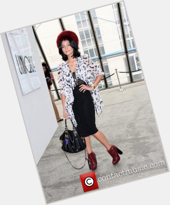 Yasmin Zarine Shahmir new pic 6.jpg