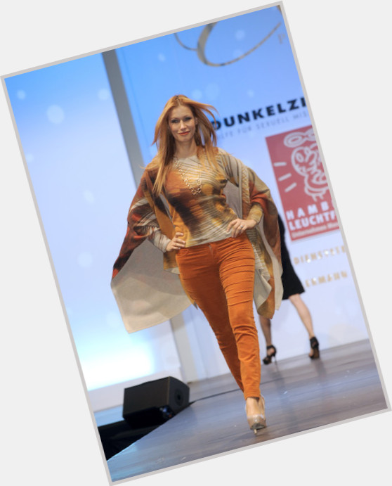 Yasmina Filali exclusive hot pic 7.jpg