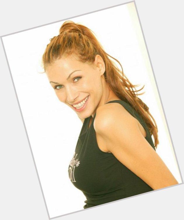 Yasmina Filali new pic 1.jpg