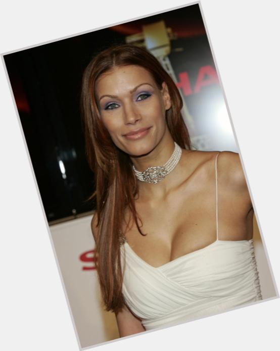 Yasmina Filali sexy 0.jpg