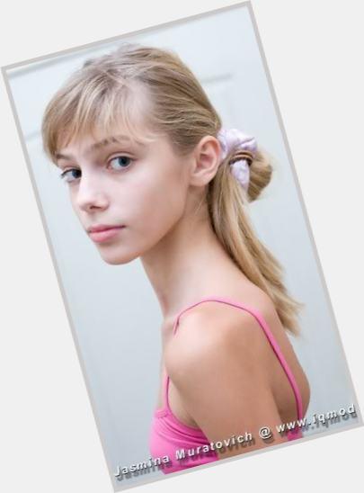 Yasmina Muratovich dating 4.jpg