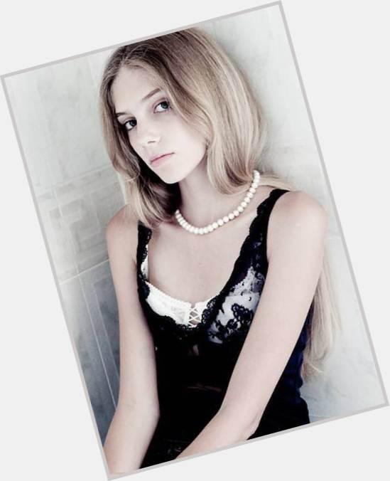 Yasmina Muratovich dating 6.jpg
