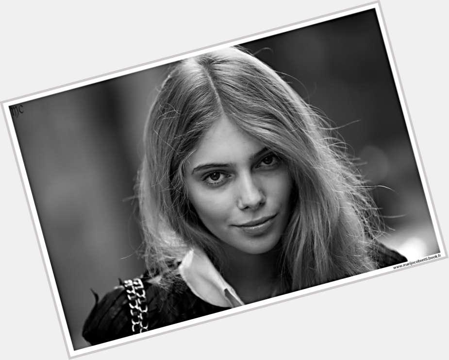Yasmina Muratovich sexy 0.jpg