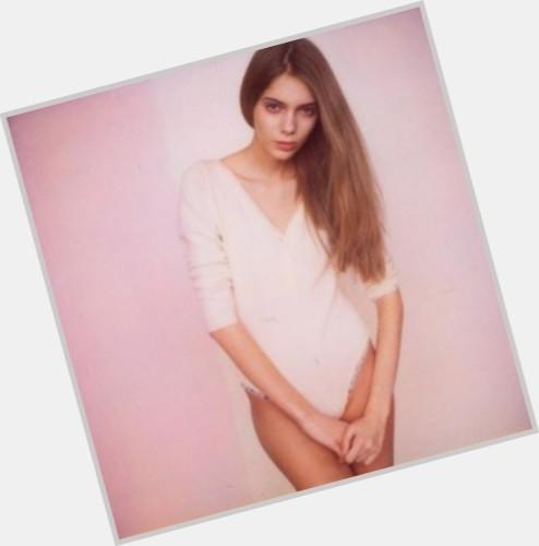 Yasmina Muratovich where who 9.jpg
