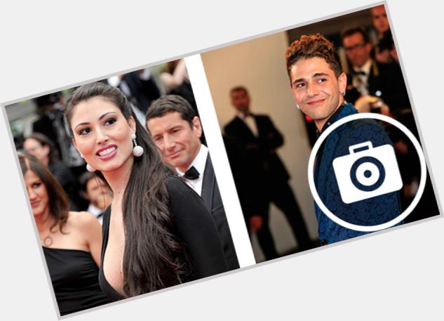 "<a href=""/hot-women/yasmine-tordjman/where-dating-news-photos"">Yasmine Tordjman</a>"