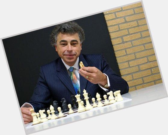 Yasser Seirawan birthday 2015