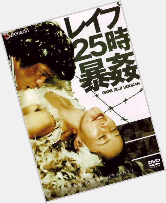 Yasuharu Hasebe marriage 9.jpg