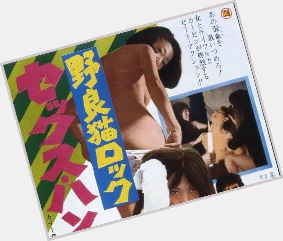 Yasuharu Hasebe where who 6.jpg
