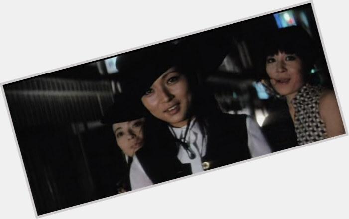 Yasuharu Hasebe where who 8.jpg