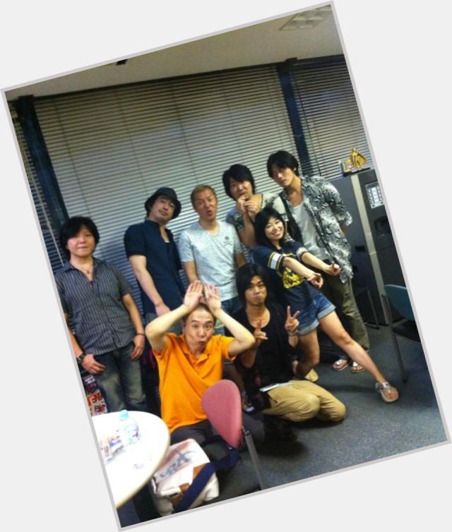Yasuhiro Takato exclusive hot pic 8.jpg