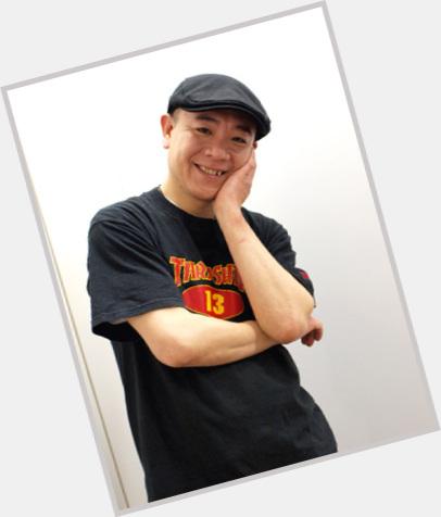"""<a href=""""/hot-men/yasuhiro-takato/where-dating-news-photos"""">Yasuhiro Takato</a>"""