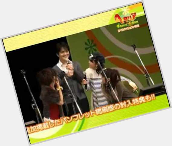 Yasuhiro Takato new pic 5.jpg