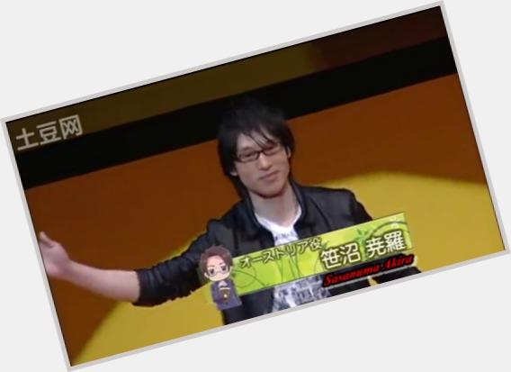 Yasuhiro Takato sexy 6.jpg