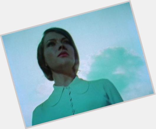 Yasuko Nagazumi full body 9.jpg