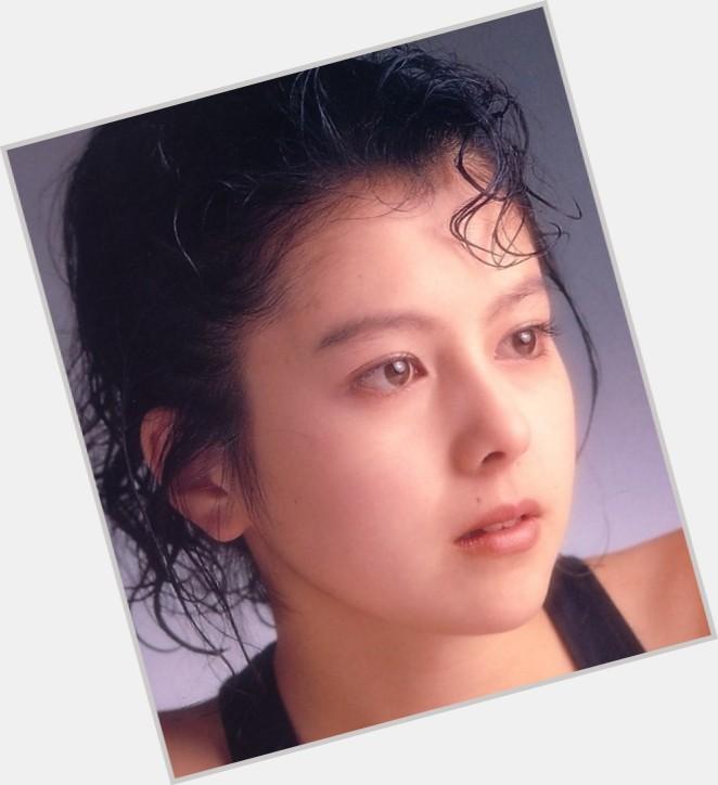 """<a href=""""/hot-women/yasuko-sawaguchi/where-dating-news-photos"""">Yasuko Sawaguchi</a>"""