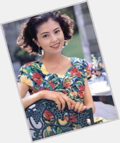 Yasuko Sawaguchi birthday 2015