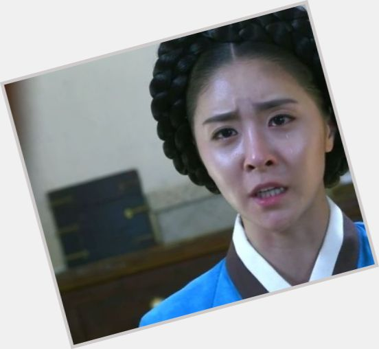 Ye Sol Jin body 8.jpg