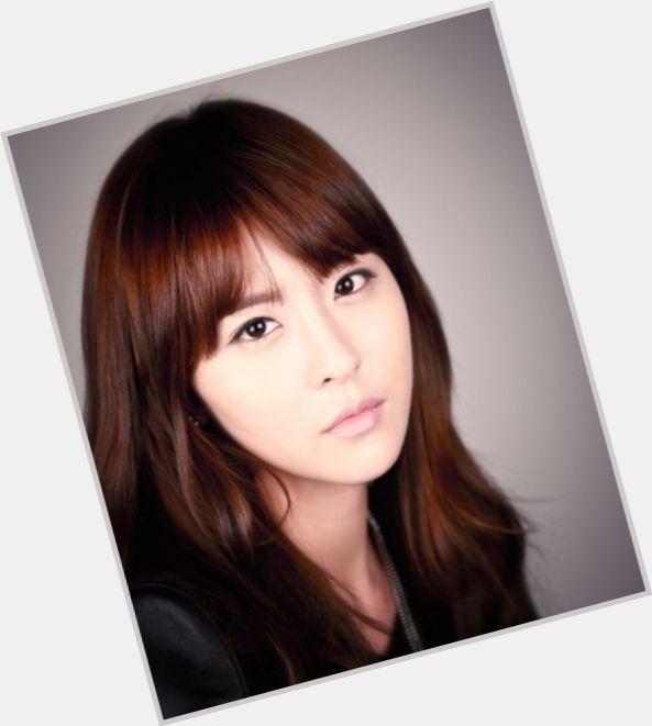 Ye Sol Jin dating 2.jpg